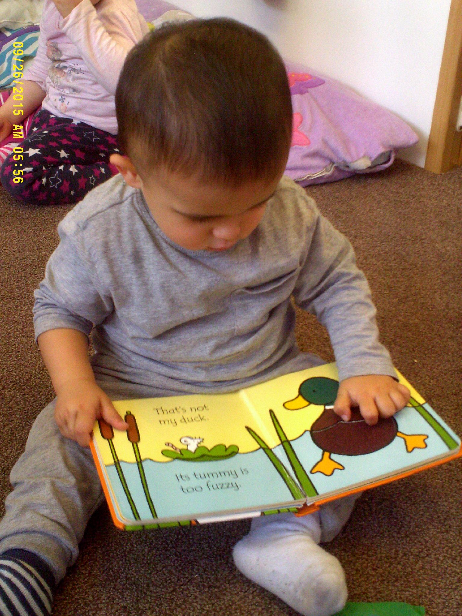 Baby Room Giggle Tots Day Nursery Nursery Childcare